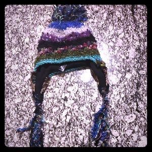 a.n.a Women's Winter Stocking Cap